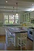 Minimalis Large Kitchen Islands With Seating Gallery Kitchen Island Seating Farmhouse Kitchen With Island Craftsman Kitchen