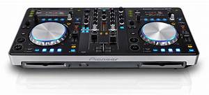 Pioneer XDJ-R1 All-In-One System | Keymusic