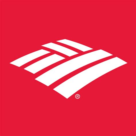 bank  america  iphone  ipad updated
