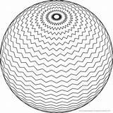 Spiral Sphere Ausmalbilder Muster Clipart Zum Erwachsene Ausmalen Spirale Vector Zig Zag Clip Bei Coloring Openclipart Ausmalbild Svg I2clipart Feuerwehr sketch template