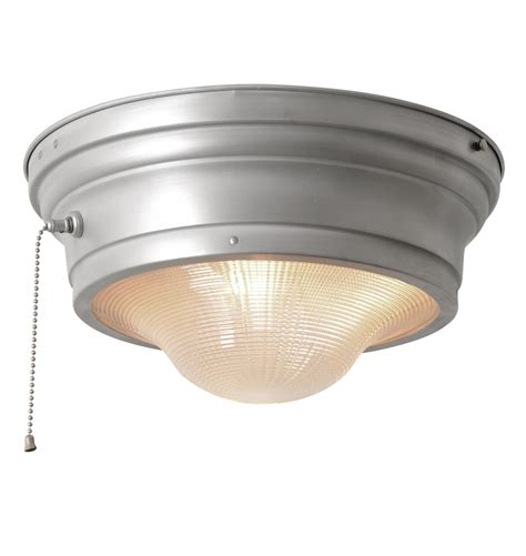 light bulb pull chain ceiling lighting pull chain light fixture with l
