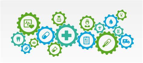 simulazioni test d ingresso professioni sanitarie simulazione test professioni sanitarie quizammissione it