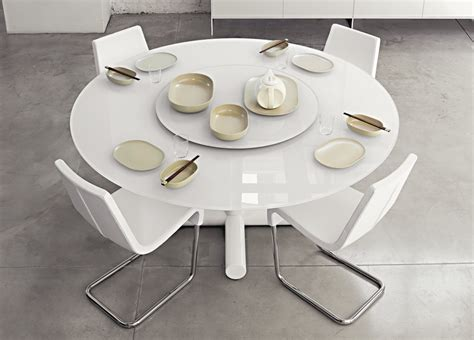 painted dining chairs surfer dining table contemporary dining