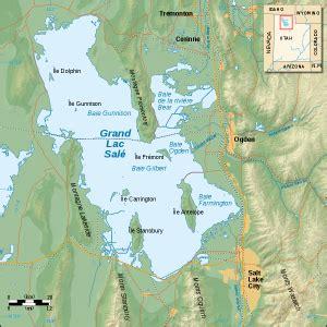 Ziemeļamerikas upes un ezeri — teorija. Ģeogrāfija, 7. klase.