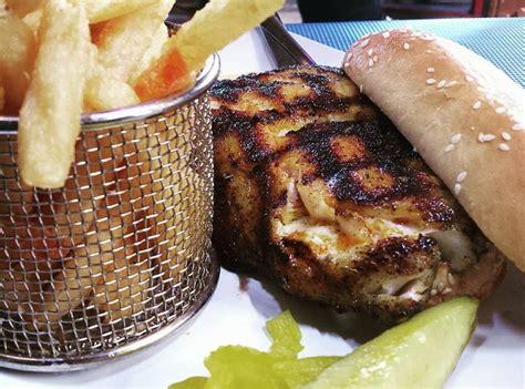 grouper bradenton sandwiches sarasota