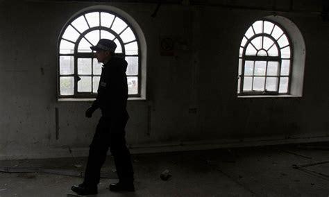 taxes sur les bureaux bientôt une taxe sur les bureaux vacants
