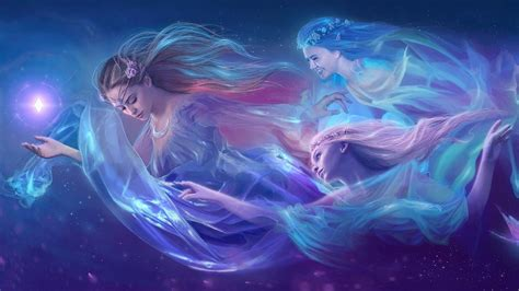 Girly Attractive Lock Screen Wallpaper by Beautiful Fairies Wallpapers 70 Images