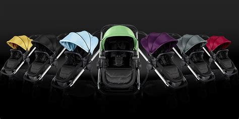 icandy lime pram