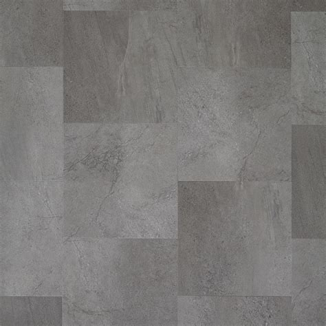 mannington luxury vinyl tile mannington adura luxury vinyl tile flooring
