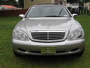 Mercedes Classe A 2000 : deejayfade 2000 mercedes benz s class specs photos modification info at cardomain ~ Medecine-chirurgie-esthetiques.com Avis de Voitures