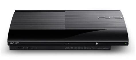 New Ps4 Console Release Date by Ps4 Slim Release Date Sony S Sleek Console S