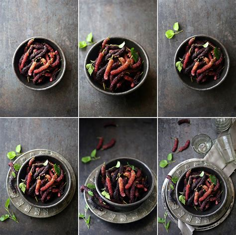 beginners guide  composition  food photography