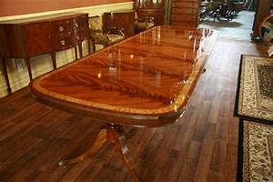 extra long dining room table sets mariorangecom With extra long dining room table sets