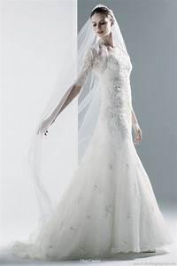 oleg cassini wedding gowns wedding inspirasi With oleg cassini wedding gowns