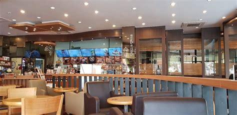 The acclaimed korean coffee chain finally enters the manila scene! TOM N TOMS COFFEE, Bangkok - Menu, Prices & Restaurant ...