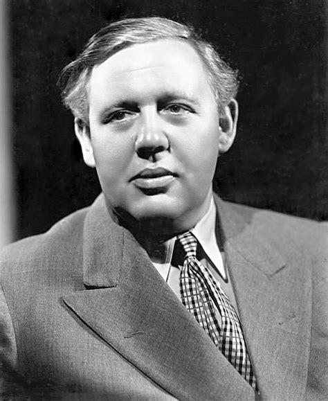 Charles Laughton - Wikipedia