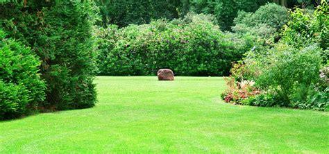 Büscher Gartenbau & Landschaftsbau Solingen, Haan, Hilden
