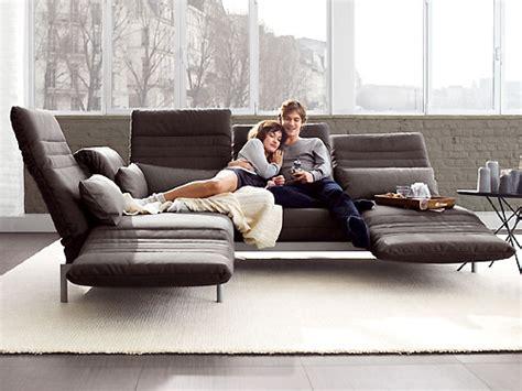 kinderzimmer fototapete flexibel verstellbare sofas der schlafcouch bis zur wohnlandschaft dekoration de