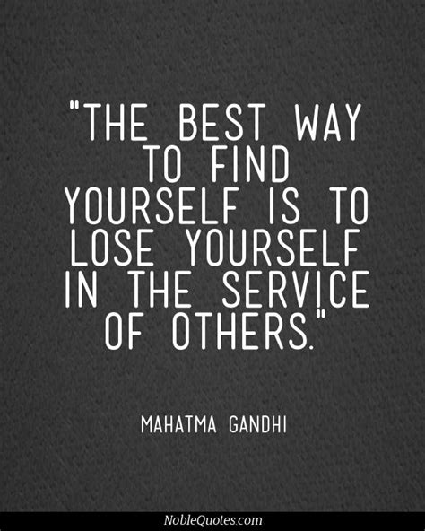 177 Best Motivational Quotes For Nonprofit Work Images On