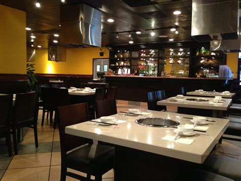 solid surface restaurant table tops