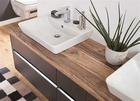 Unterschrank Mit Aufsatzwaschbecken by Waschtisch Mit Unterschrank Aufsatzwaschtisch G 252 Nstig