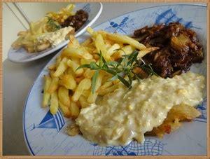 cuisiner filet de lieu noir filet de lieu noir sauce moutarde recette iterroir