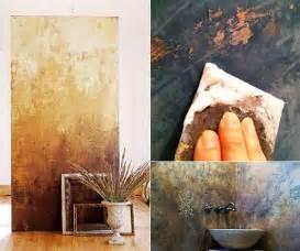 ideen zur wandgestaltung ideen zur wandgestaltung streichen fantastische ideen für elegante wohnzimmer ideen für