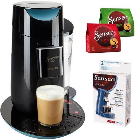 Kaffeepadmaschine online kaufen » Padmaschine OTTO