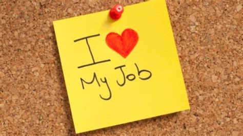 The Best Place To Work by Become The Best Place To Work Cyquest Business Solutions
