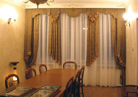 rideaux modernes pour cuisine rideaux modernes pour la cuisine design interieur