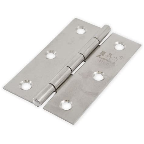 pin hinges for cabinets 3 quot x 2 quot metal hinge 75mm internal cupboard cabinet