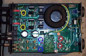 Acoustica Org Uk  Modifying The Nait2 In Closeup