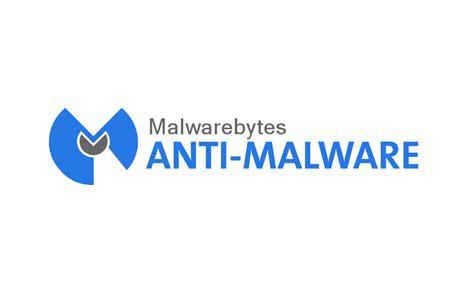 malwarebytes anti malware tops  opswat antivirus market