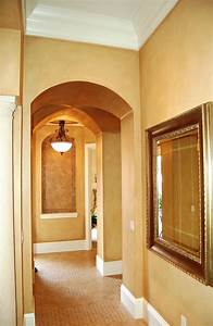 14 best images about house paint on pinterest how to With interior paint mediterranean colors