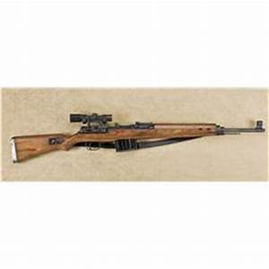 Walther Modell 55 : desirable walther model g 43 sniper semi auto rifle 8 x 57 mm cal 22 barrel military finish wo ~ Eleganceandgraceweddings.com Haus und Dekorationen