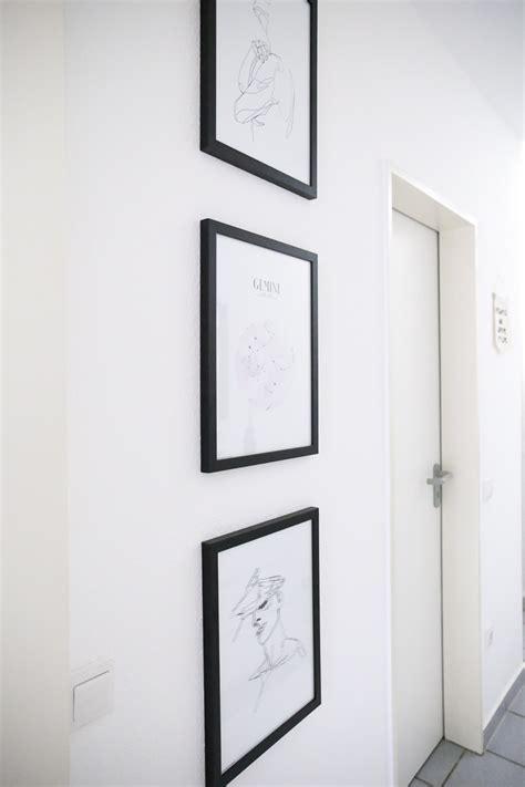 Flur Gestalten Kinder by Kleinen Flur Hell Und Gem 252 Tlich Gestalten Einrichtungstipps