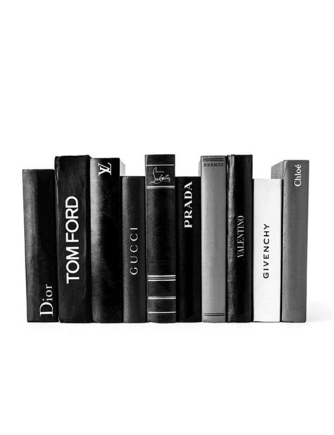 Find great deals on ebay for coffee table book art. Fashion Books Landscape - Package Art