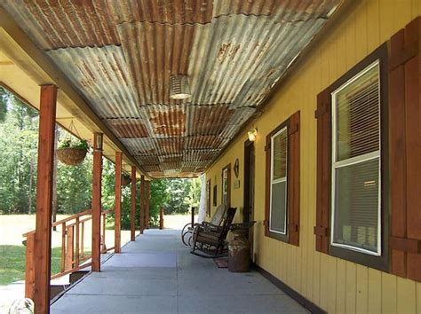 interior doors for manufactured homes image result for porch ceiling trim ideas patio and