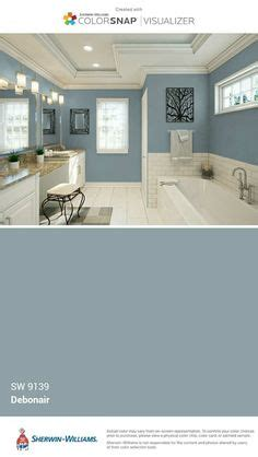 sherwin williams downy sw  lucille paint