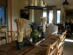 dining room centerpieces ideas dining room centerpieces this silly 39 s kitchen