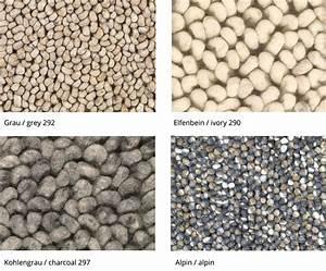 teppich stone von bic carpets With balkon teppich mit stone tapete