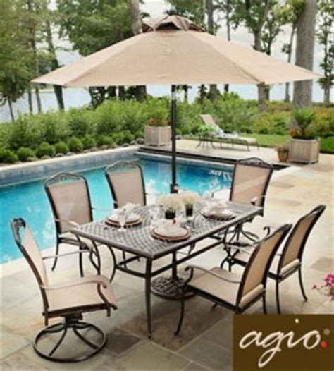 Agio Patio Furniture Replacement Slings by Agio Patio Slings Patio Sling Site