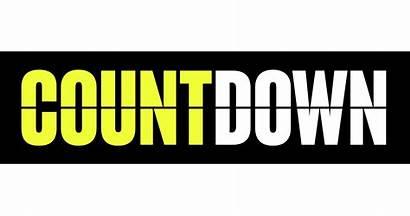 Countdown Future Host Carbon Zero Ted