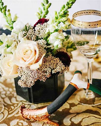 Shower Bridal Winter Tips Events Throwing Intro