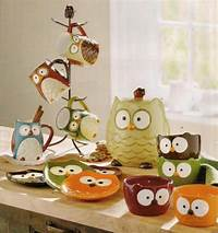 owl kitchen decor Best 25+ Owl kitchen decor ideas on Pinterest | Owl ...