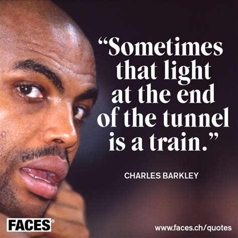 Image result for charles barkley quotes
