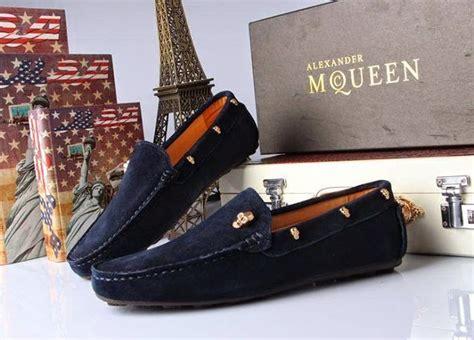 introduction  alexander mcqueen shoes