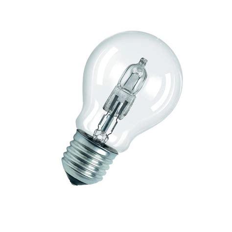 how light bulbs work desire to learn