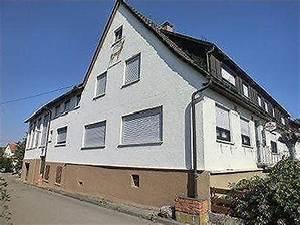Wohnungen Kirchheim Teck : h user kaufen in kirchheim unter teck ~ Orissabook.com Haus und Dekorationen