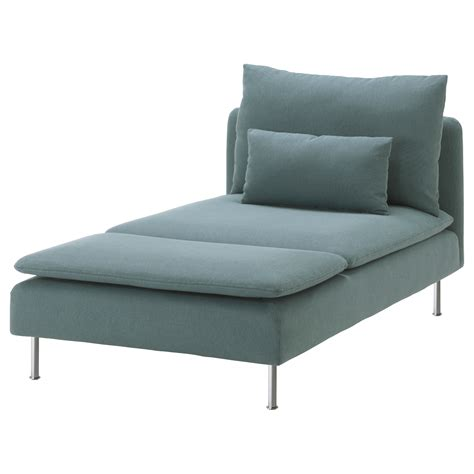 chaise en teck ikea s 214 derhamn chaise longue finnsta turquoise ikea